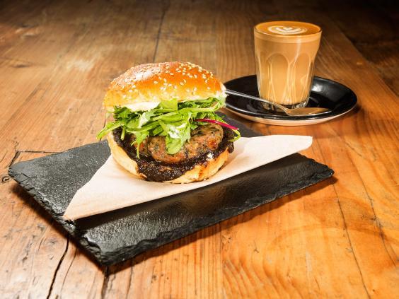 brew-burger-flat-white.jpg