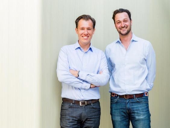 wydr-founders.jpg