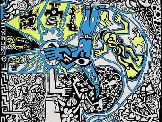wydr-piece2.jpg
