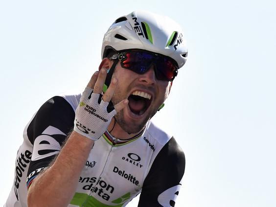 Mark Cavendish pulls out of Tour de France