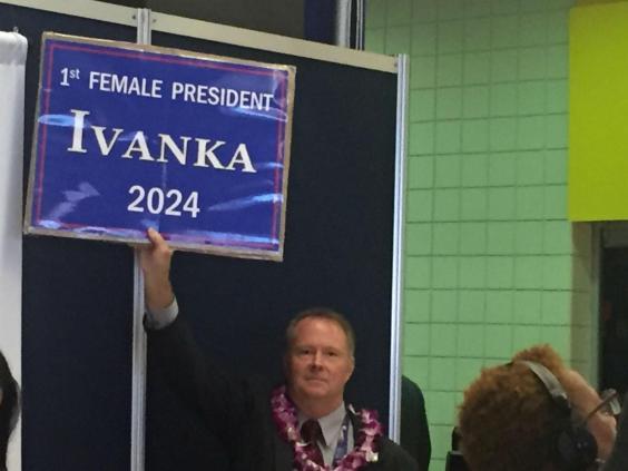 ivanka-2024.jpg
