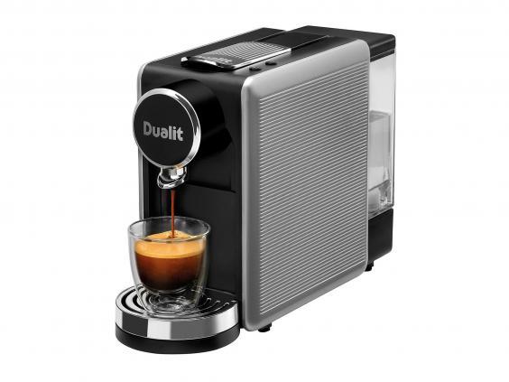 Nespresso John Lewis # Deptis.com > Inspirierendes Design fur Wohnmobel