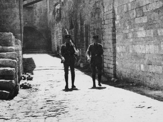 jerusalem-1925.jpg
