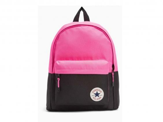 20 Best School Bags The Independent