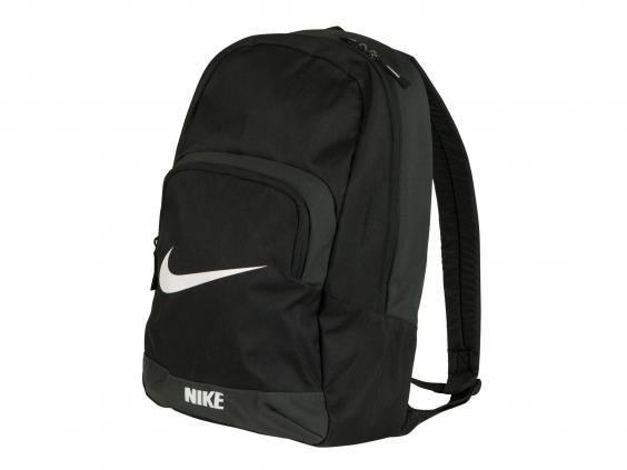 Ergonomic bags for school - 20 Best School Bags The Independent