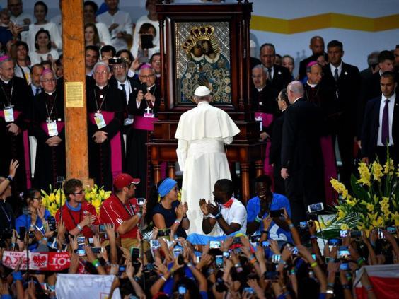 pope-krakow-poland.jpg
