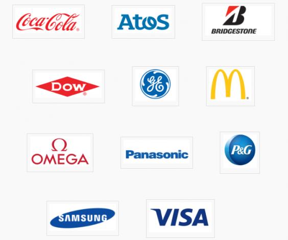 olympics-sponsorship.png