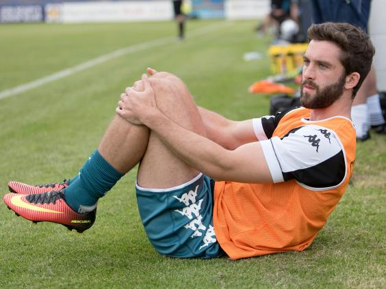 will-grigg.jpg