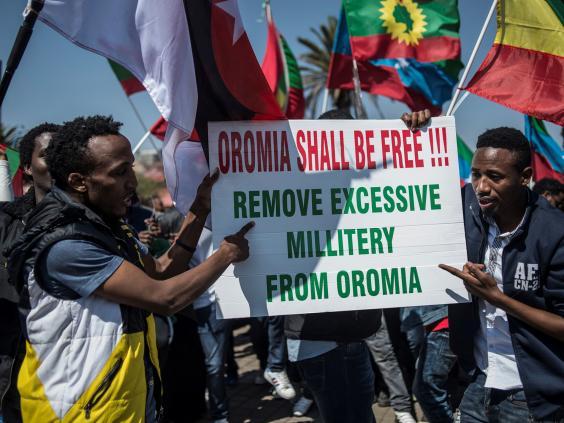 oromo-people2.jpg