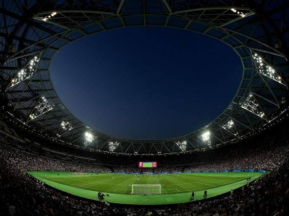 london-stadium-west-ham.jpg