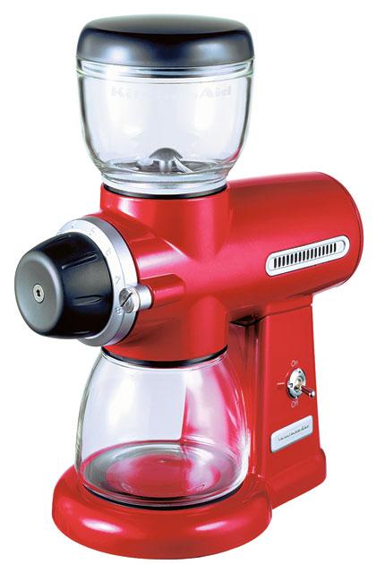 manual coffee grinder reviews uk