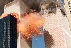 9/11: Recordings of dramatic phone calls reveal true horror of World Trade Center terror attacks