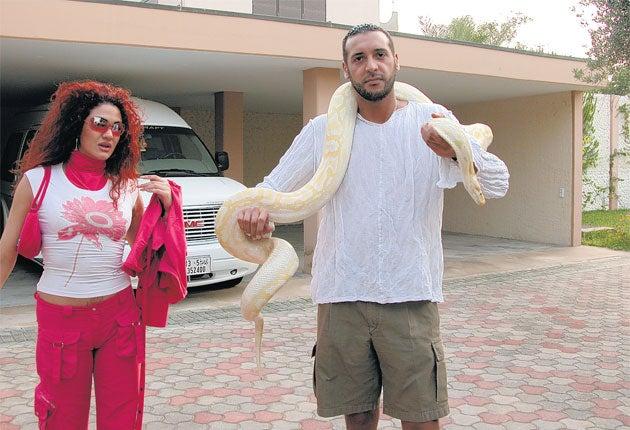 Free dating in libya 2