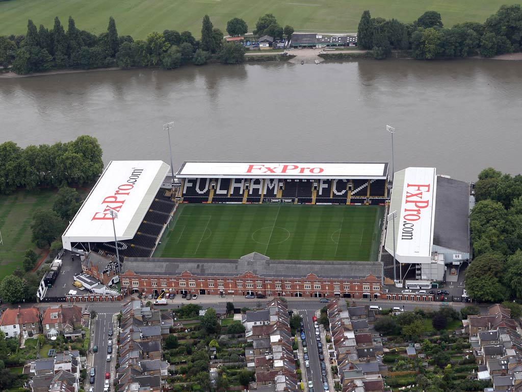Sport Nutrition Nutritionist additionally Craven Cottage likewise ...