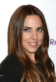 Everything you need to know about Mel C on Dancing with the Stars