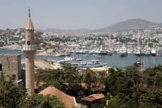 Travel news - live: Jamaica predicted to go red, Turkey amber as green list update expected today