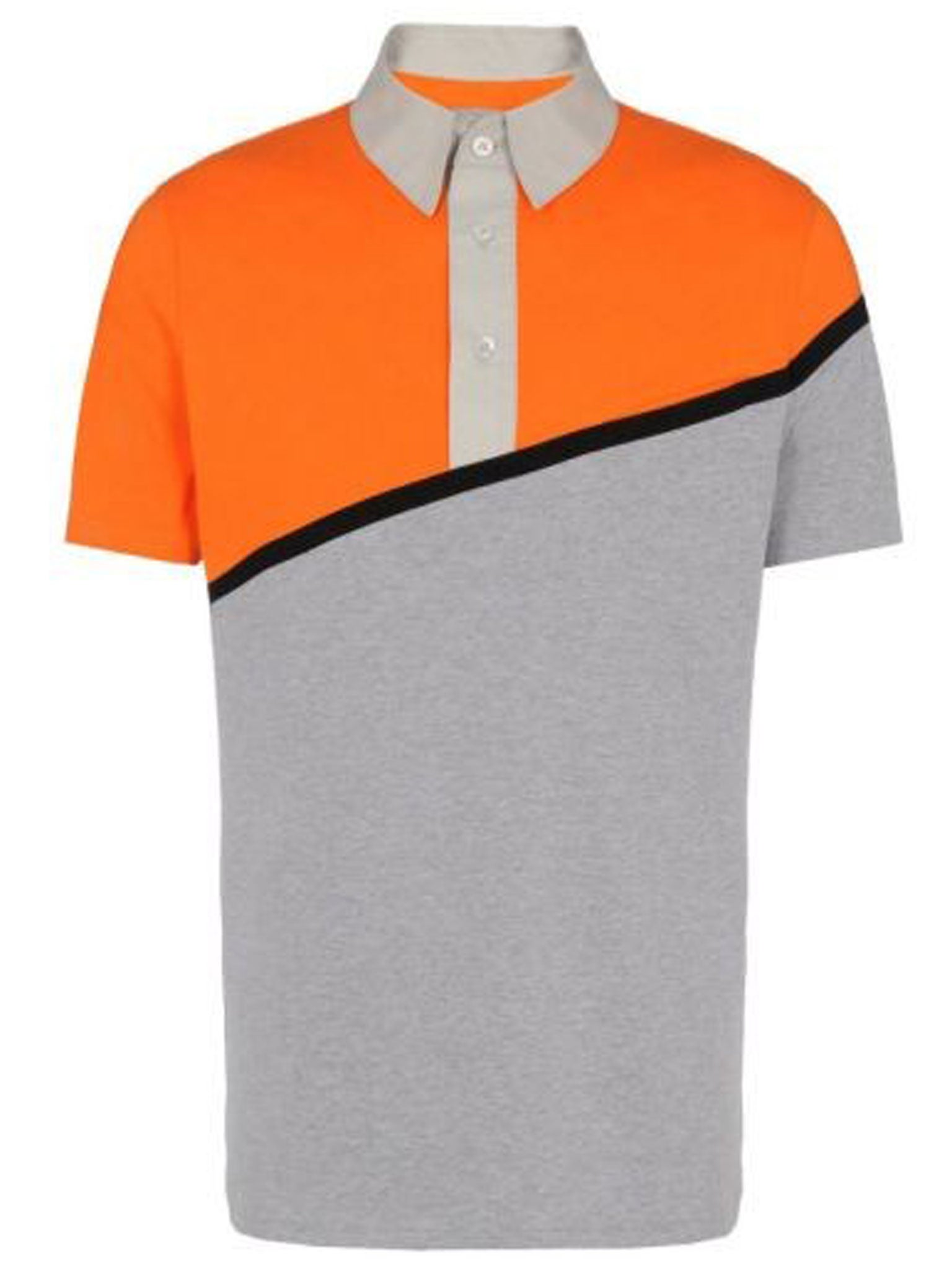 The 10 Best Polo Shirts Lifestyle The Independent