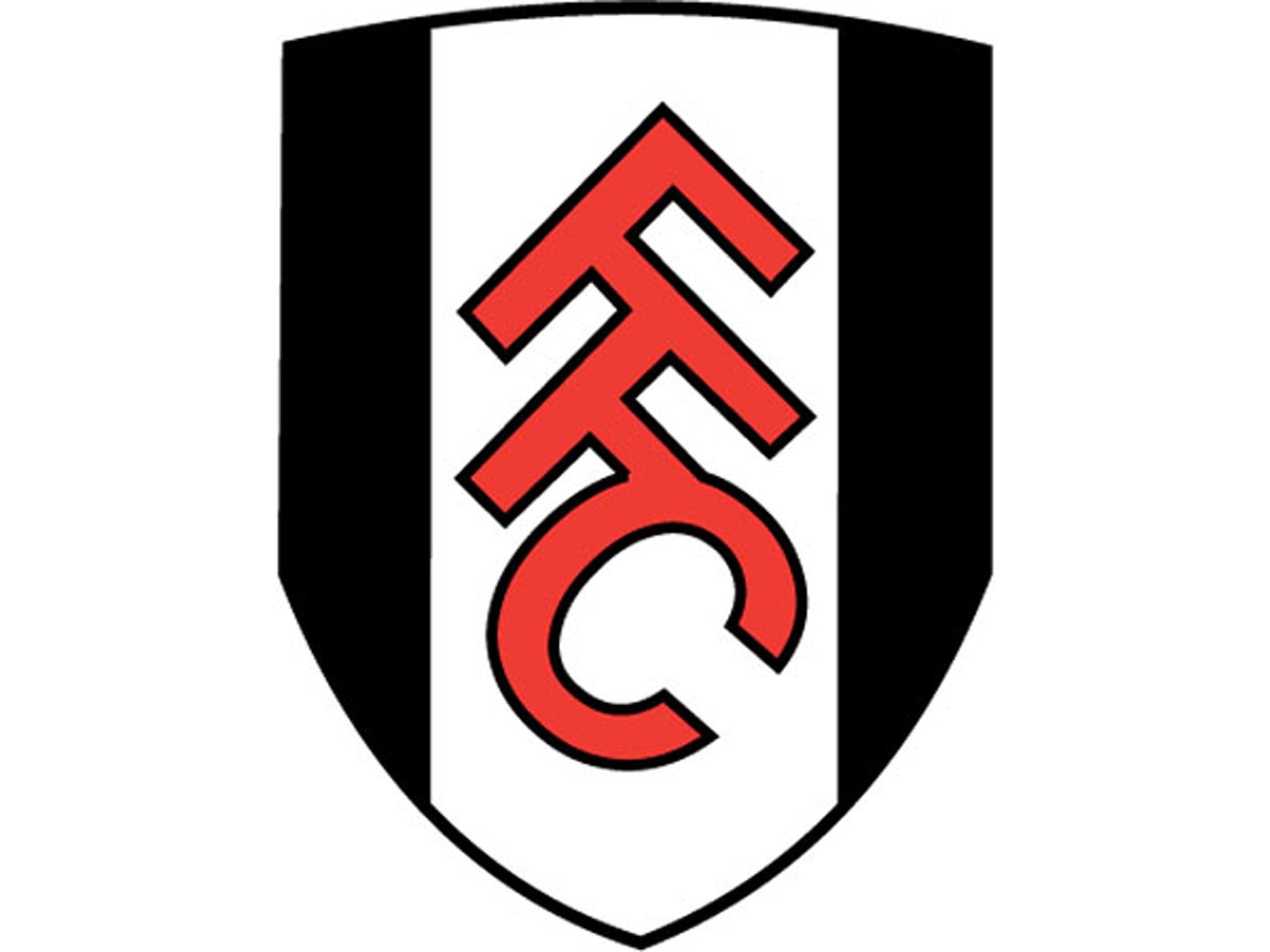 Fulham 2013/14 Premier League fixture list : Premier League : Sport ...