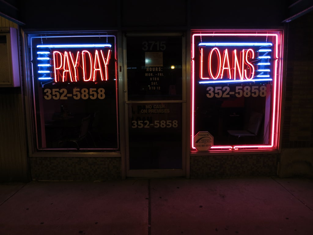 Oxnard loans
