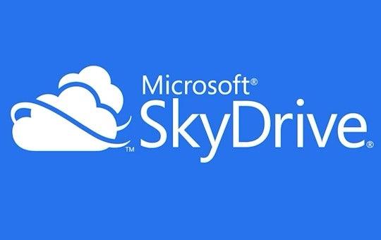 skydrive_inviare_file