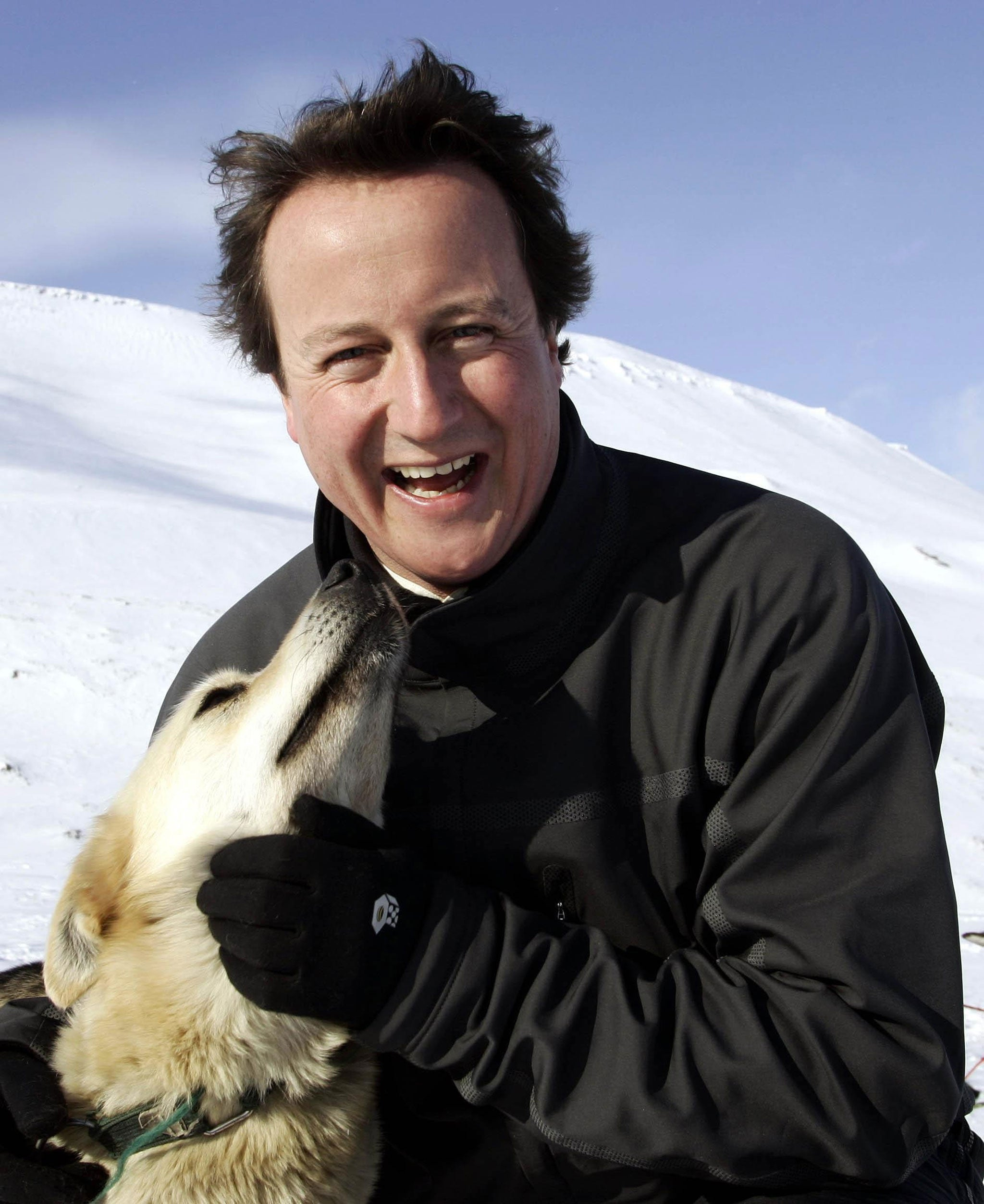 http://static.independent.co.uk/s3fs-public/thumbnails/image/2013/10/16/13/david-cameron_1.jpg