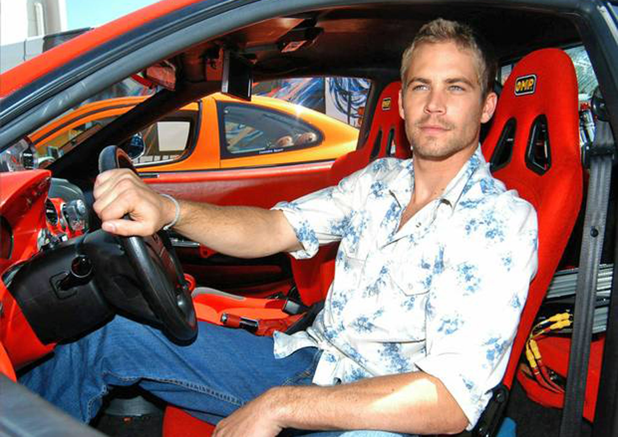 Fast Furious 7 Release Date Confirmed Fast Furious 7 on Pinterest