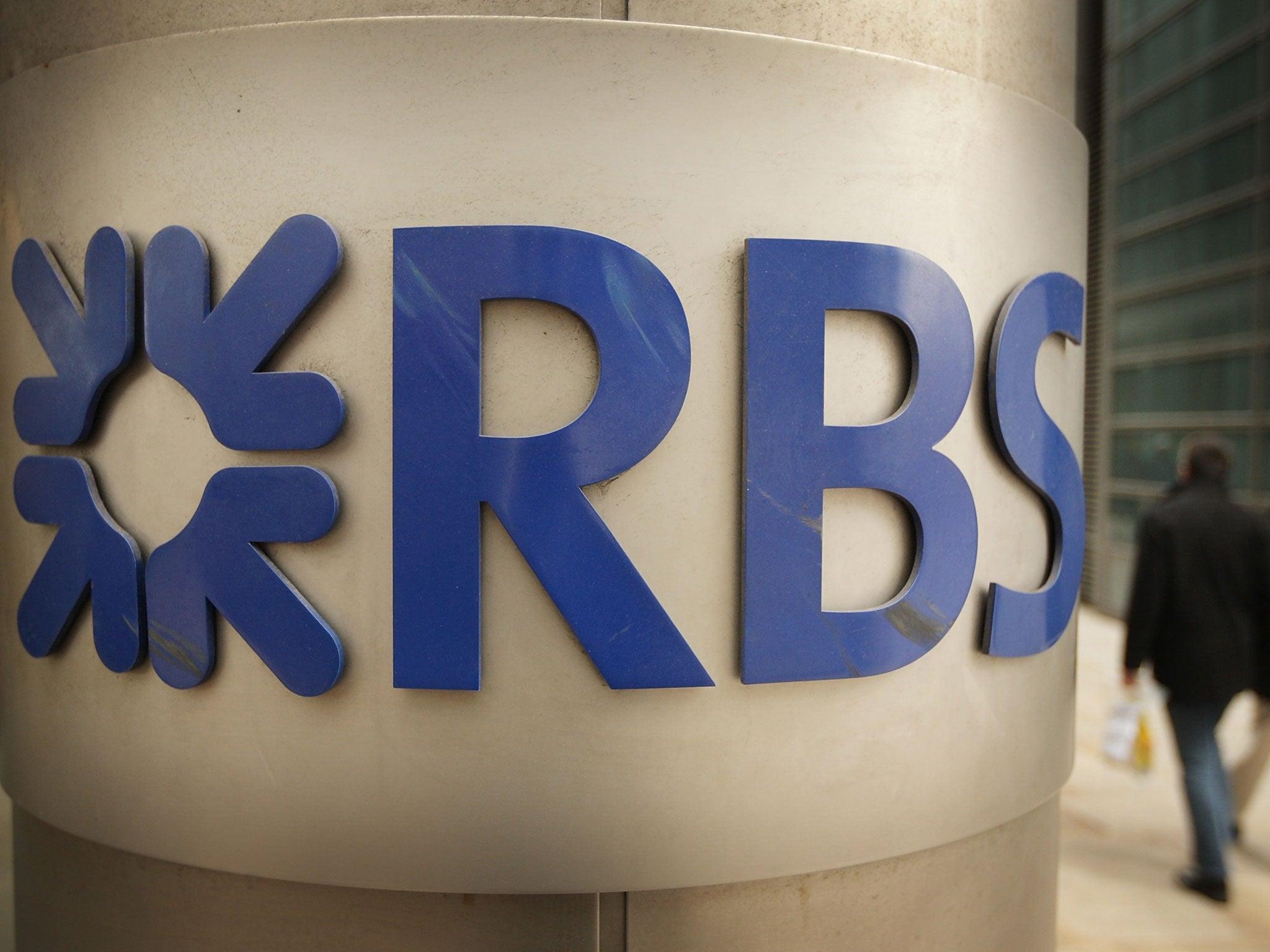Rbs Gt Delay Tactics In Selling