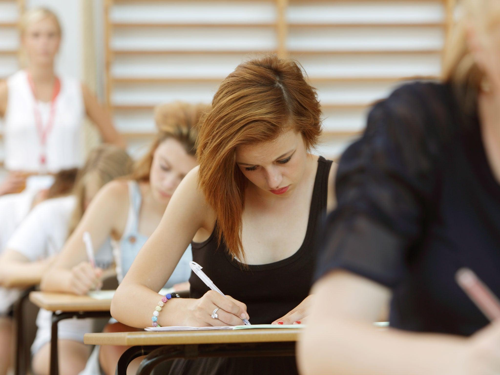 После экзамена русские студенты 12 фотография