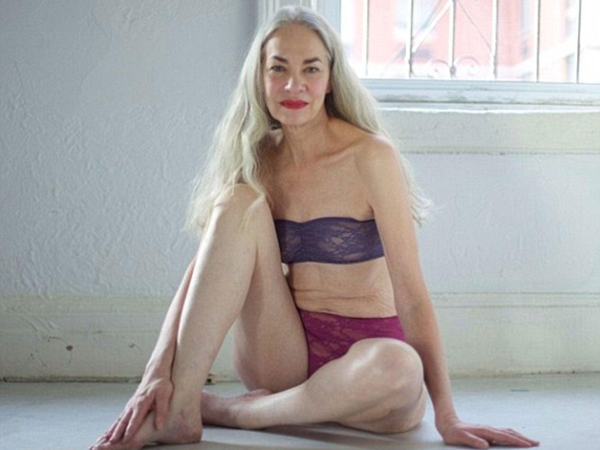Фотографии женщины полуэротические 21 фотография