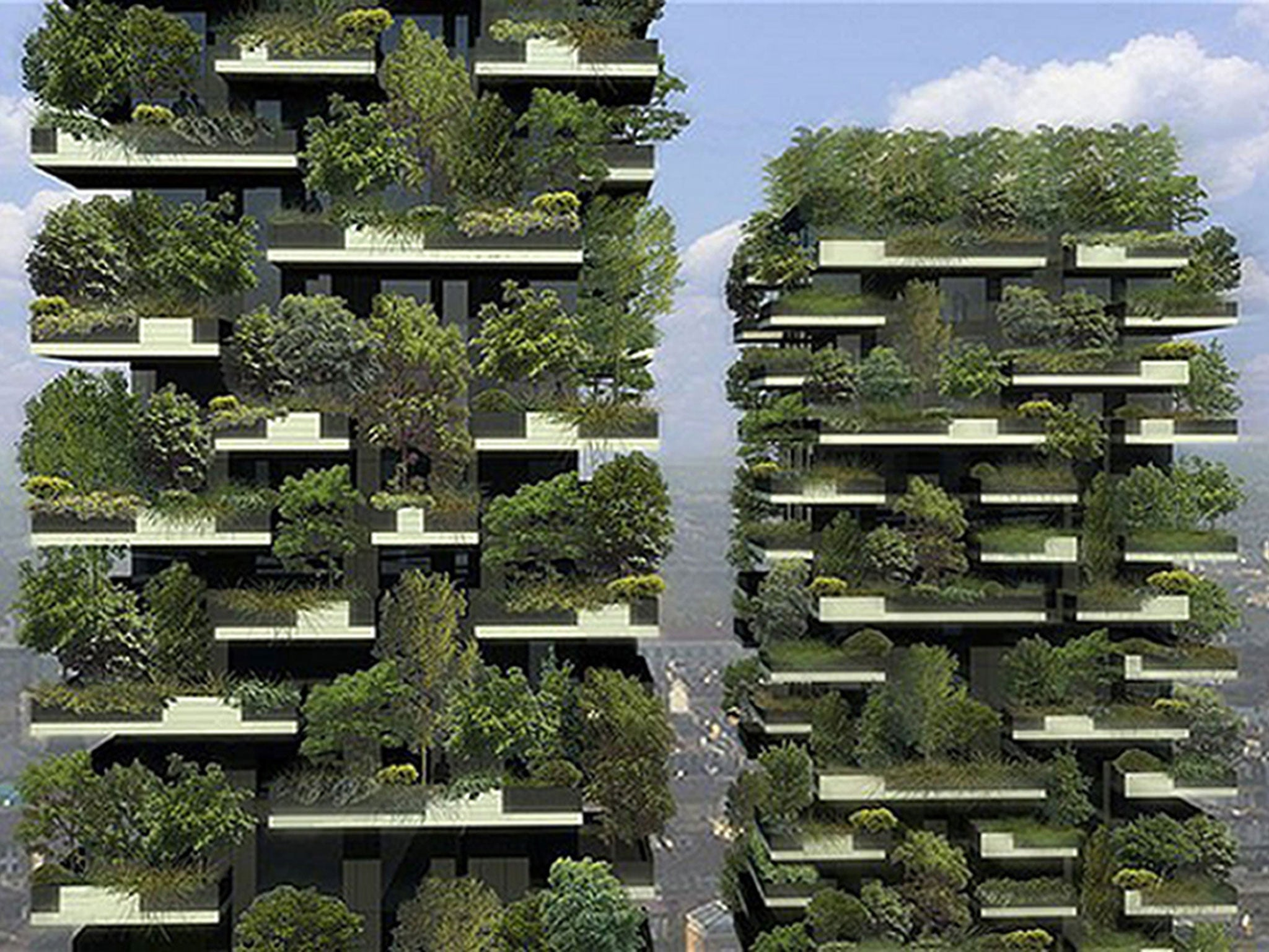 a green environment for now and the future essay Man and environment are closely short essay on our environment these environmental components are considered as the resources and are mostly.