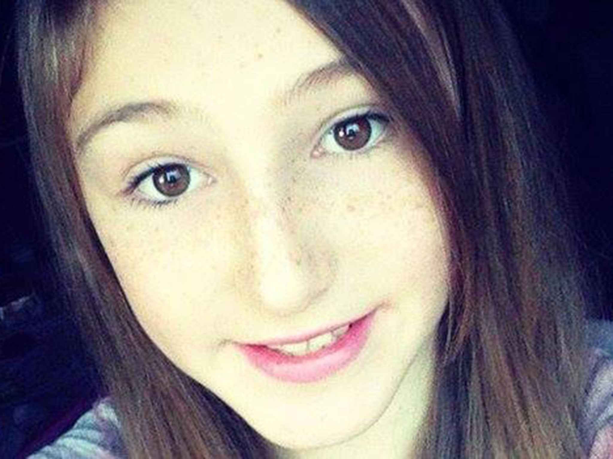 Girl 12 Dies After Collapse Of Changing Room Wall Inside