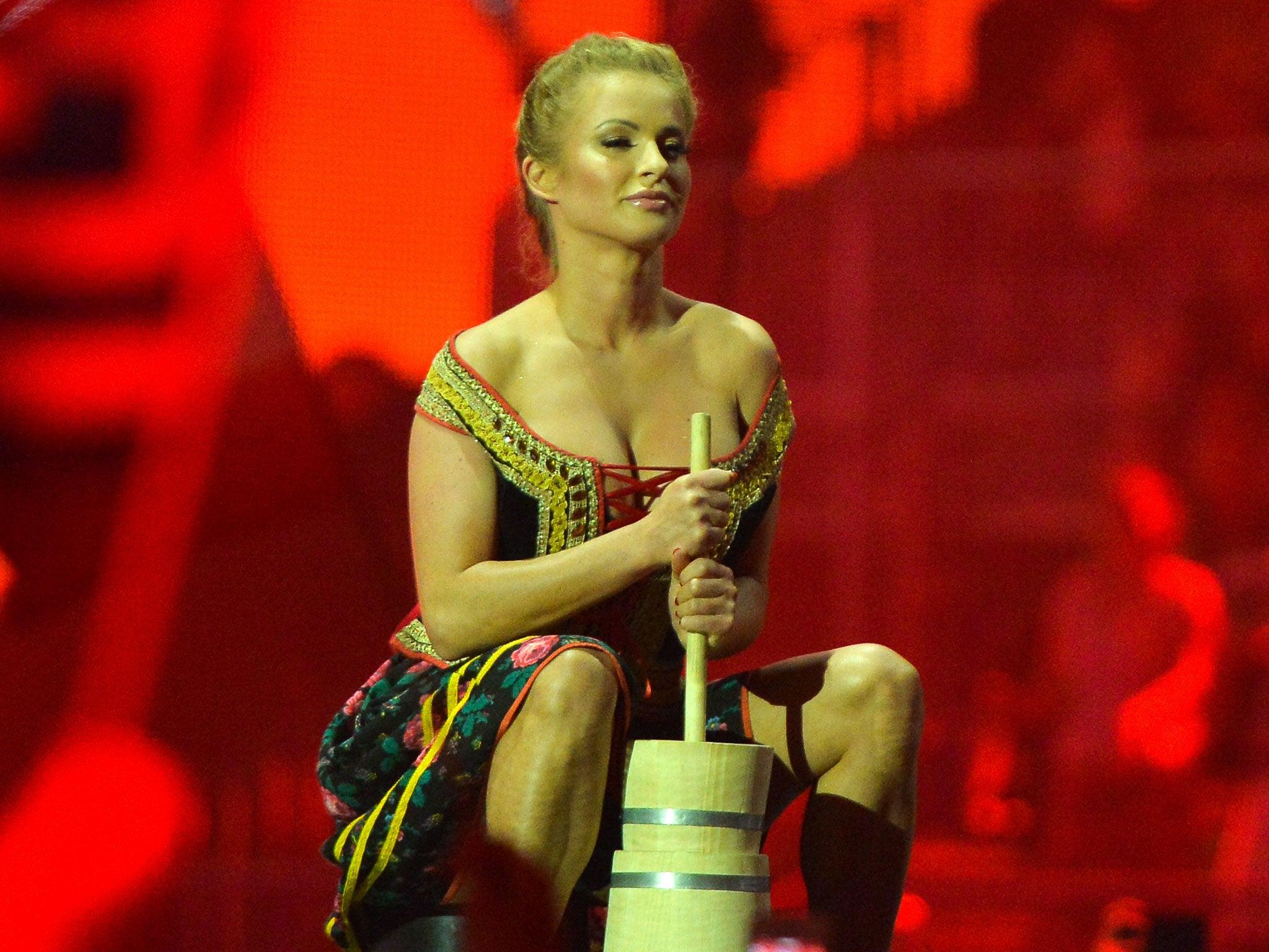 Polish dating  girls polish women singles in Poland