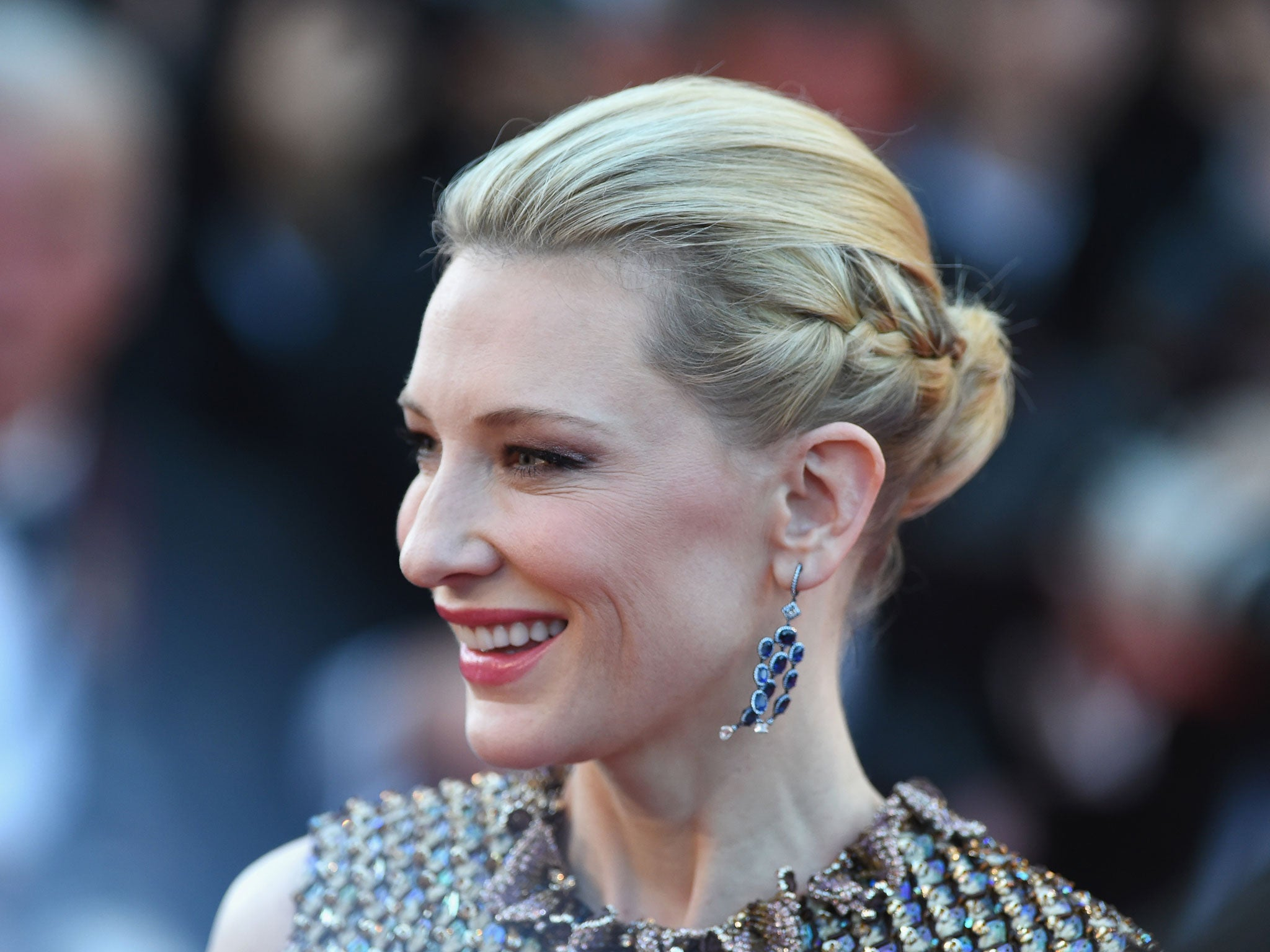 http://static.independent.co.uk/s3fs-public/thumbnails/image/2014/05/17/15/Cate-Blanchett-2.jpg