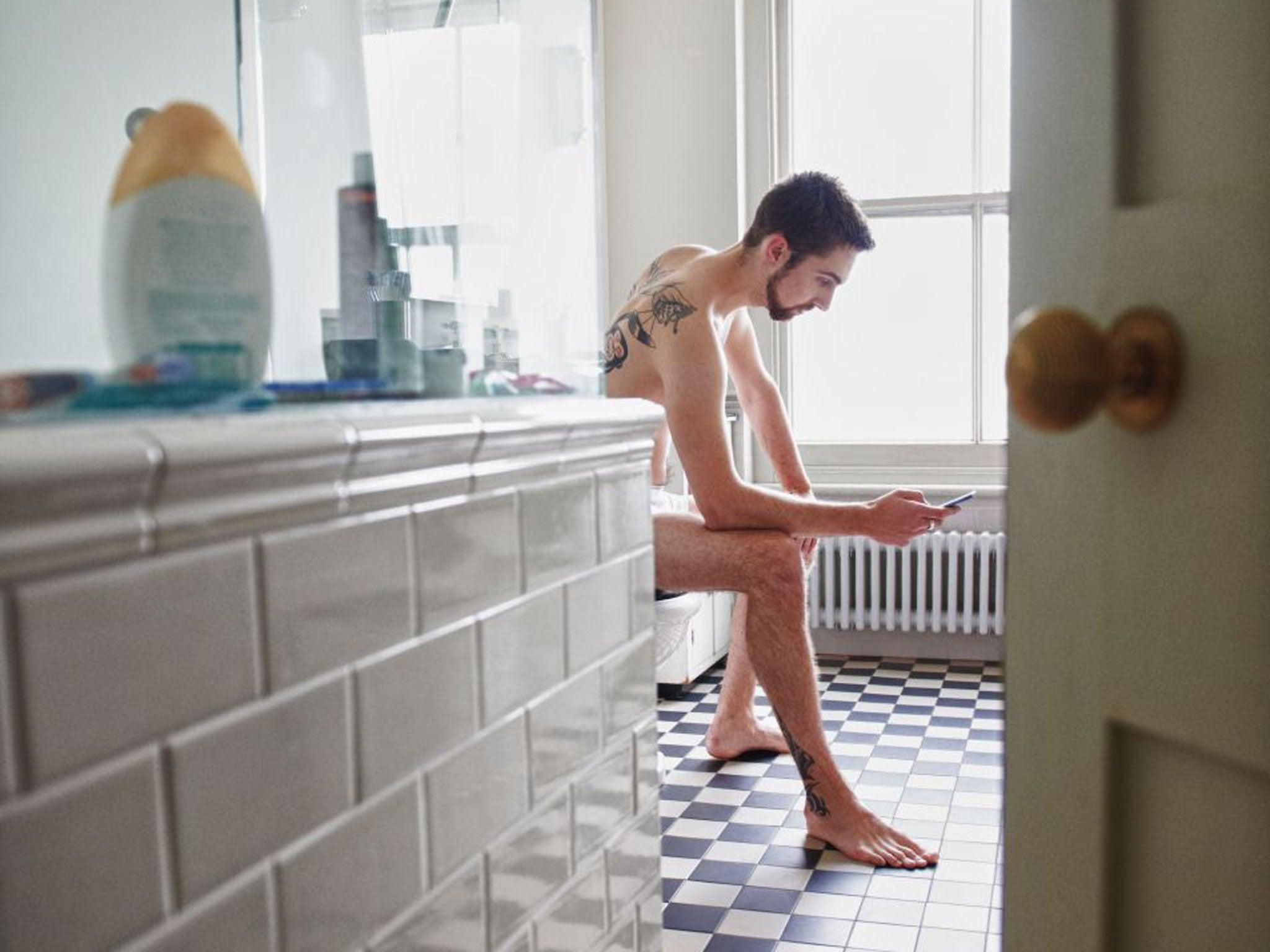 Black cock slut wife cuckold captions