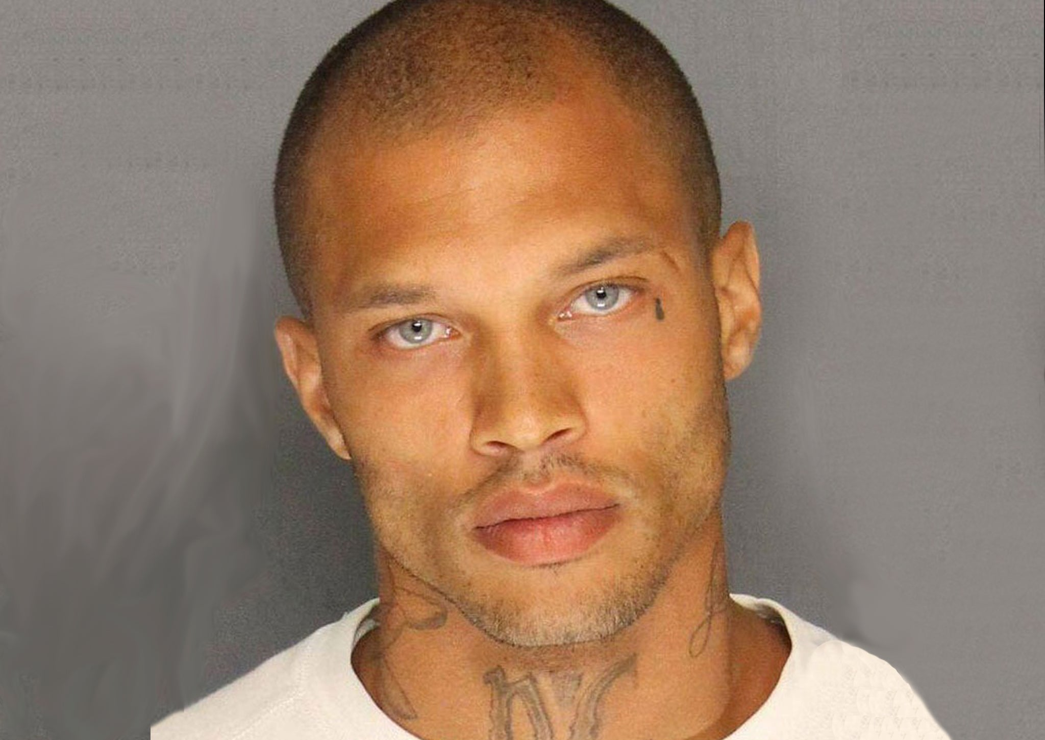 boy love sex arrest convict trial