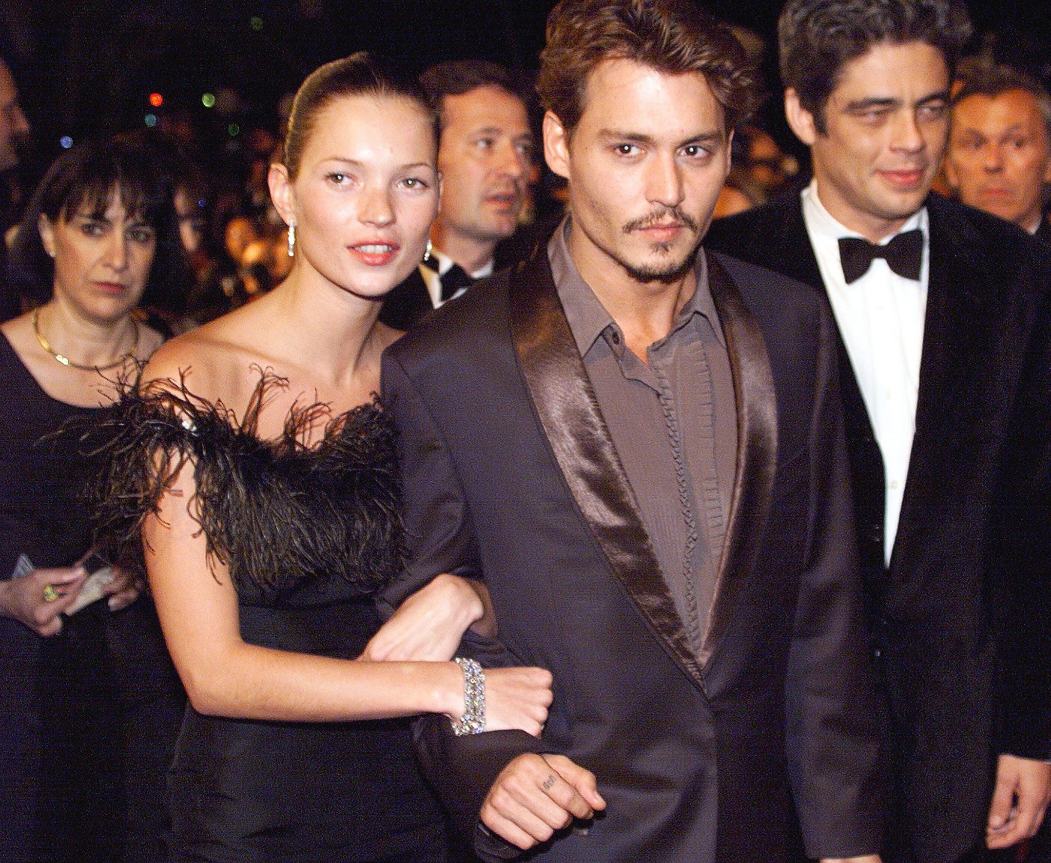 madonna kate moss and tom cruise 10 of the most awkward. Black Bedroom Furniture Sets. Home Design Ideas