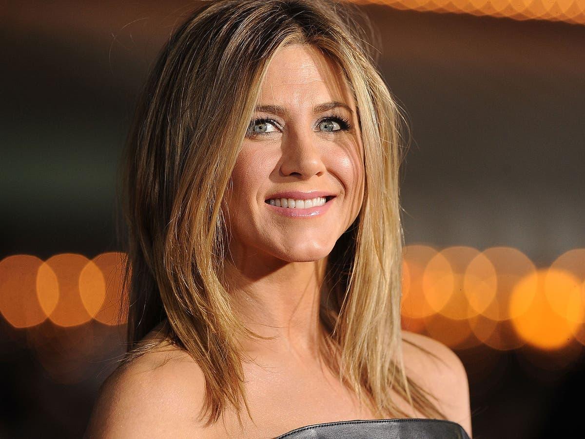 Serendipity filmmaker reveals Jennifer Aniston turned down lead role