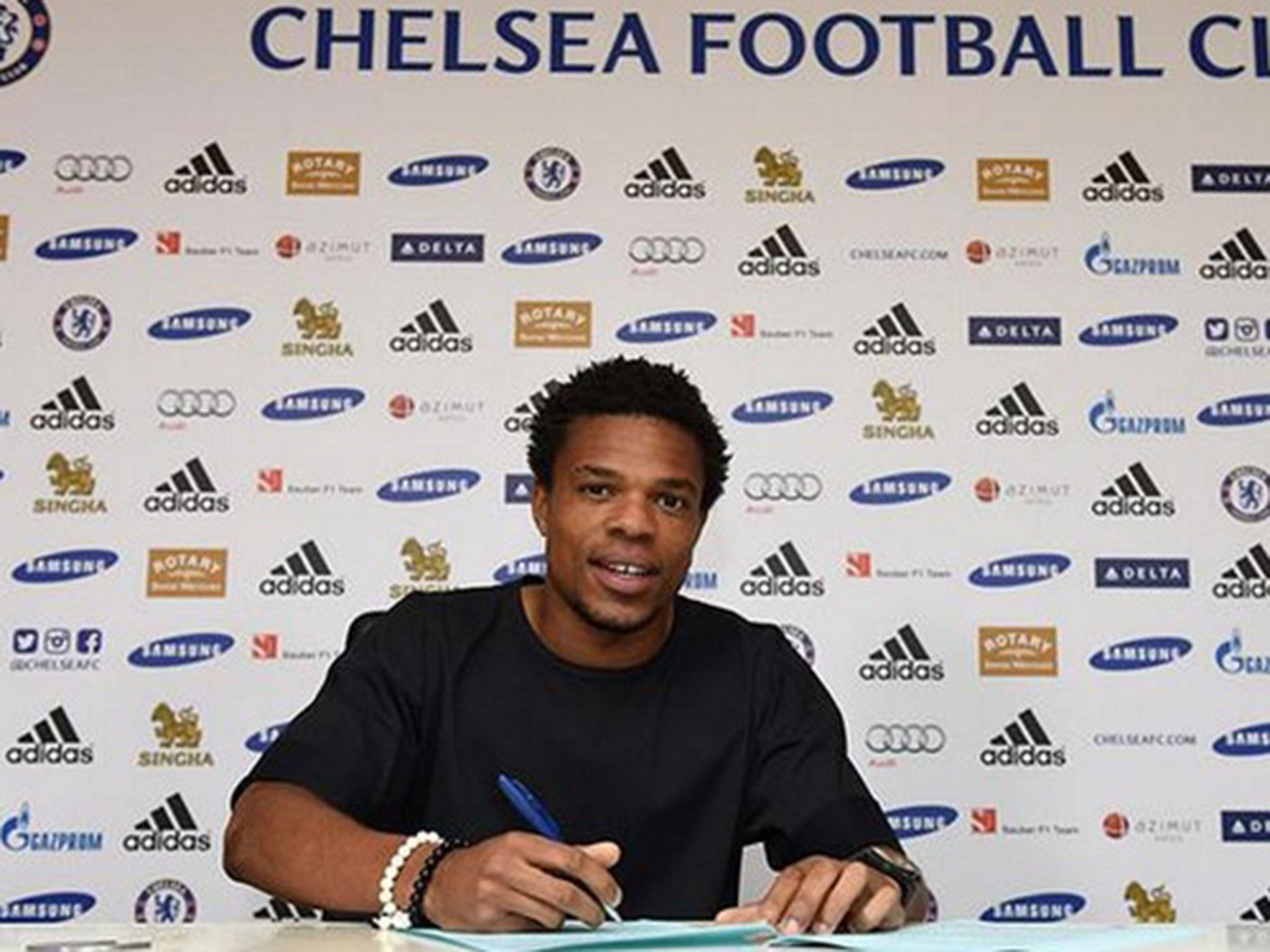 Remy Chelsea Wallpaper Loic Remy Joins Chelsea