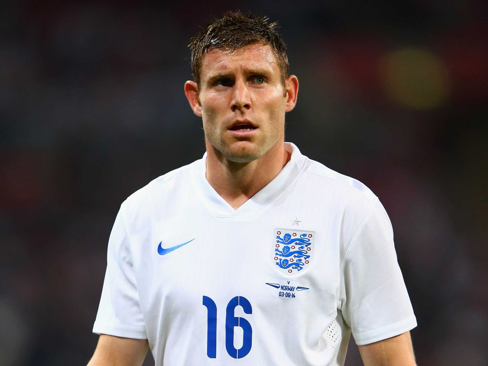 James-Milner.jpg