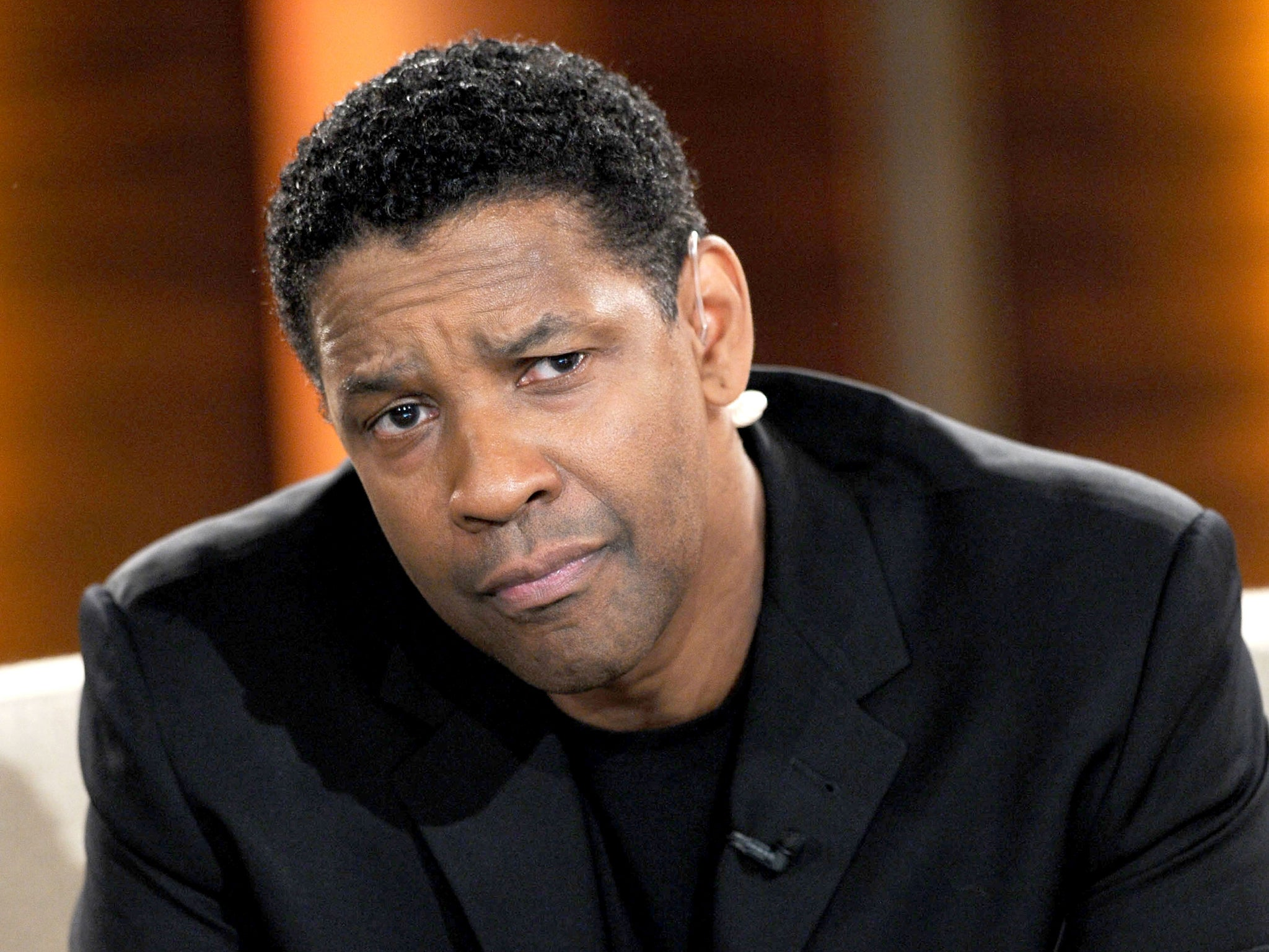 denzel washington fencesdenzel washington films, denzel washington filmleri, denzel washington wiki, denzel washington fences, denzel washington vse filmi, denzel washington movies, denzel washington kino, denzel washington filme, denzel washington son, denzel washington filmografia, denzel washington height, denzel washington 2017, denzel washington trump, denzel washington family, denzel washington filmebi, denzel washington net worth, denzel washington filmebi qartulad, denzel washington new movie, denzel washington new movie 2016, denzel washington gif