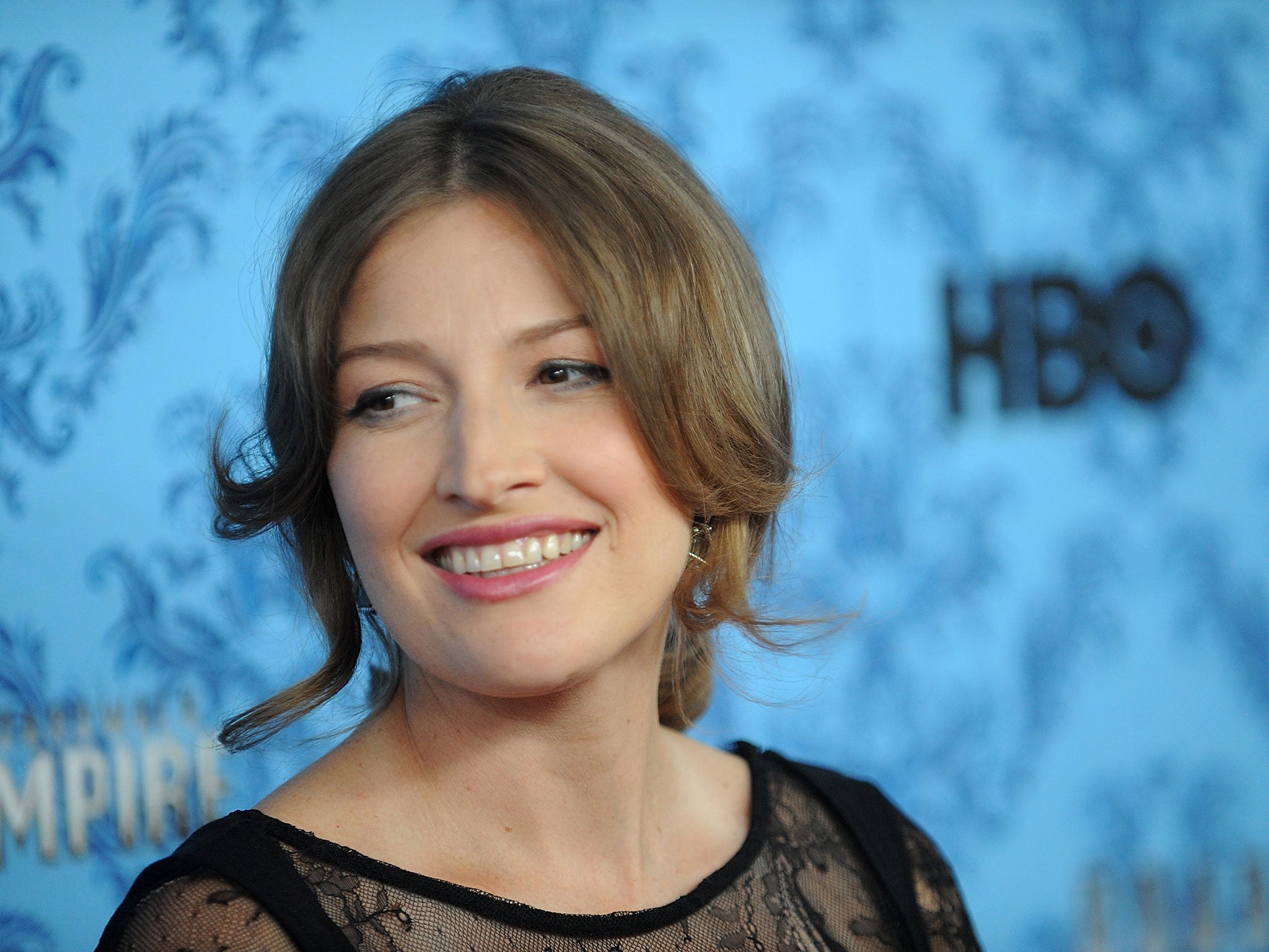 Kelly macdonald free porn