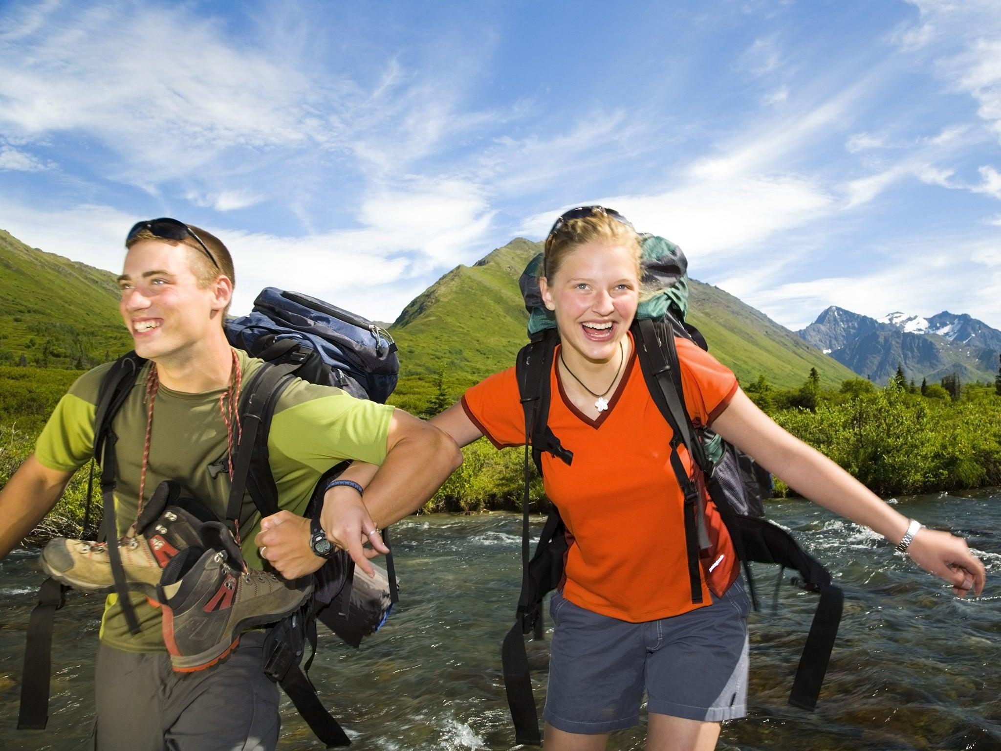 extras indybest outdoor activity best resorts europe