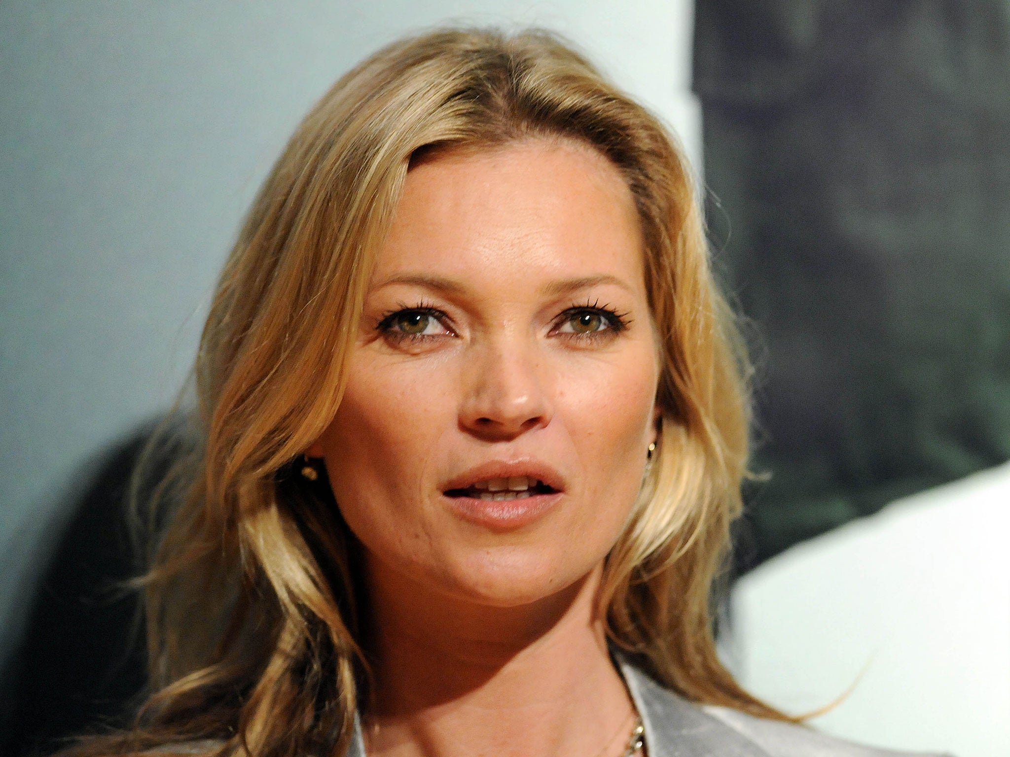 kate moss and