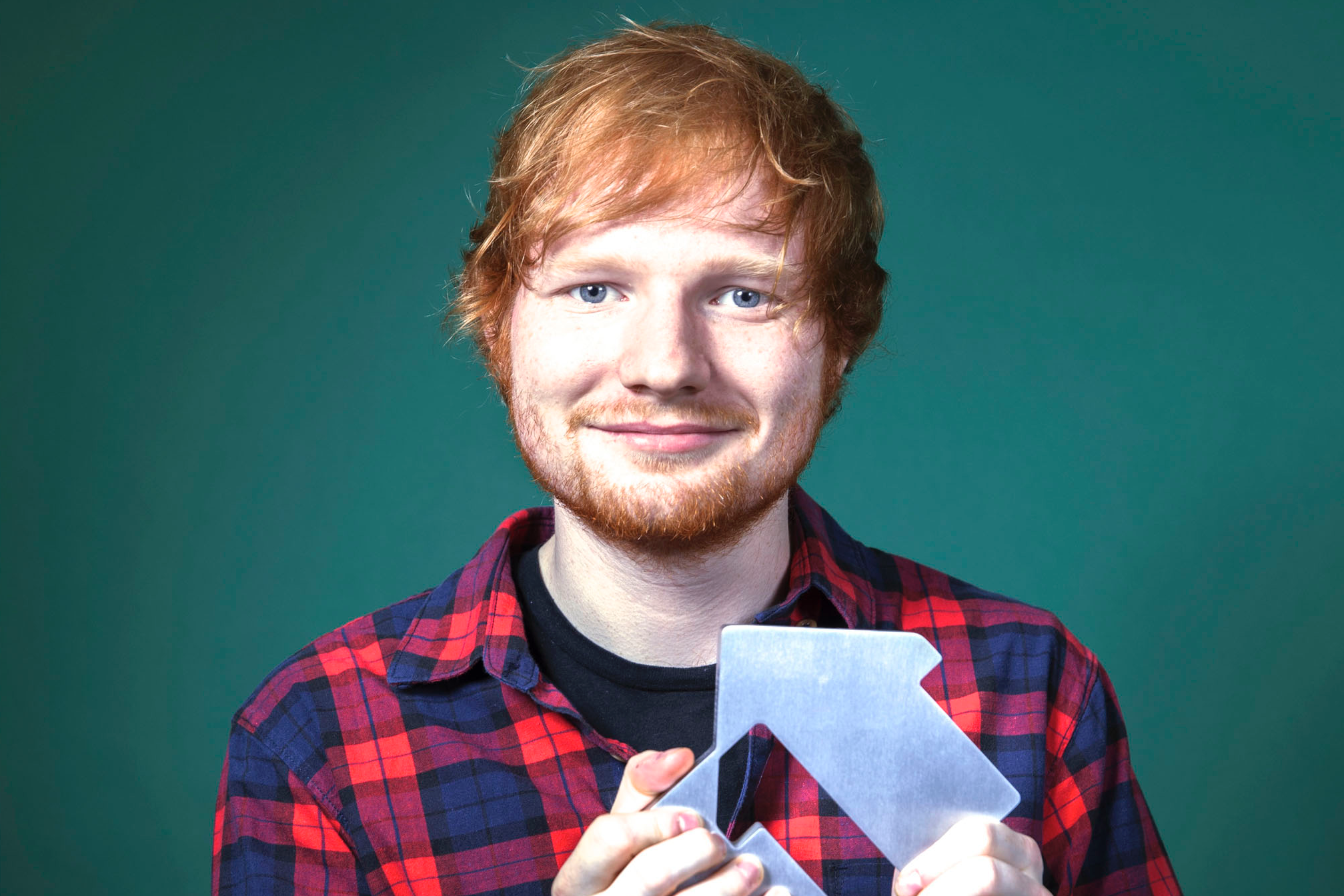 ed sheeran - photo #23