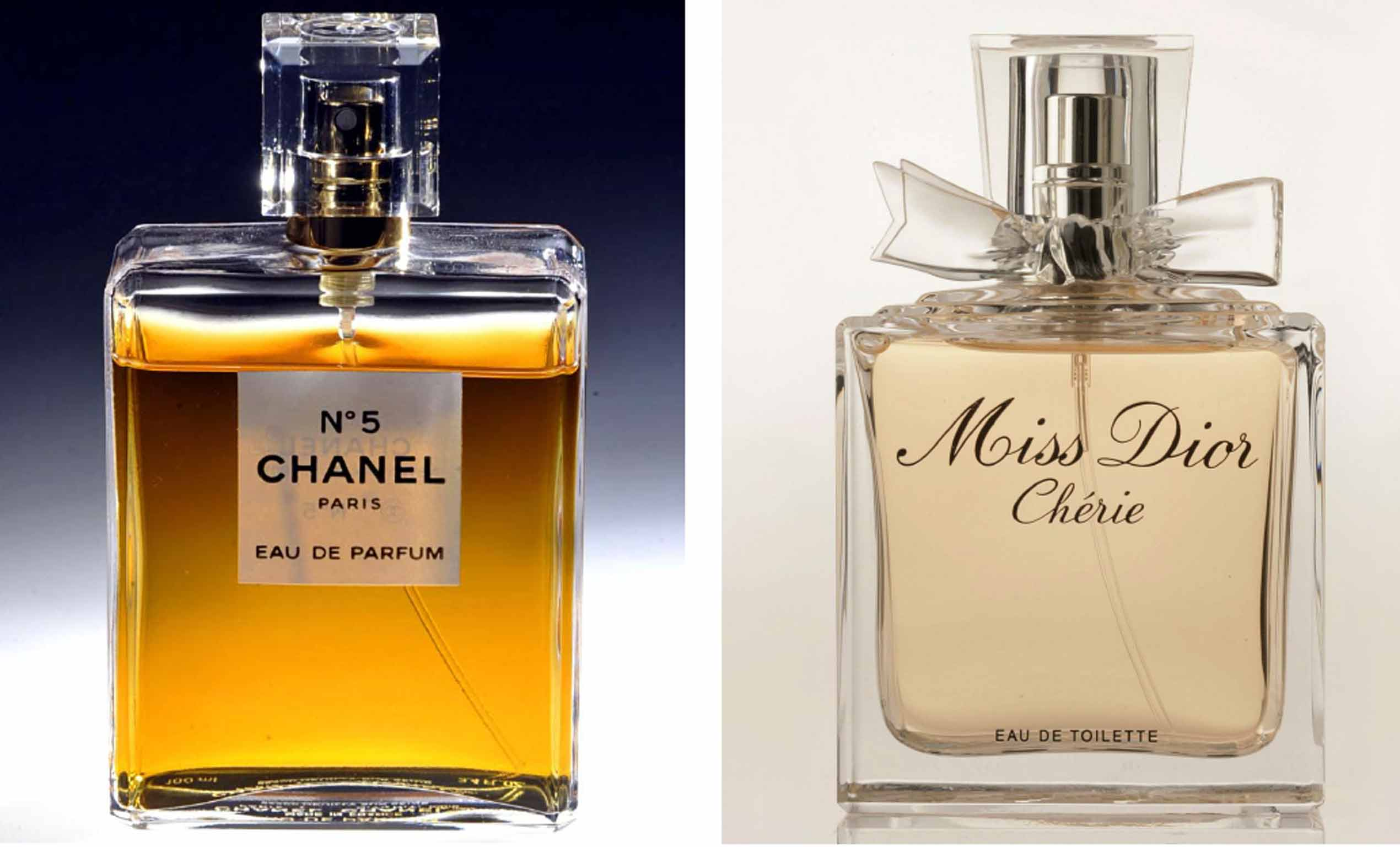 Perfumeの画像 p1_32