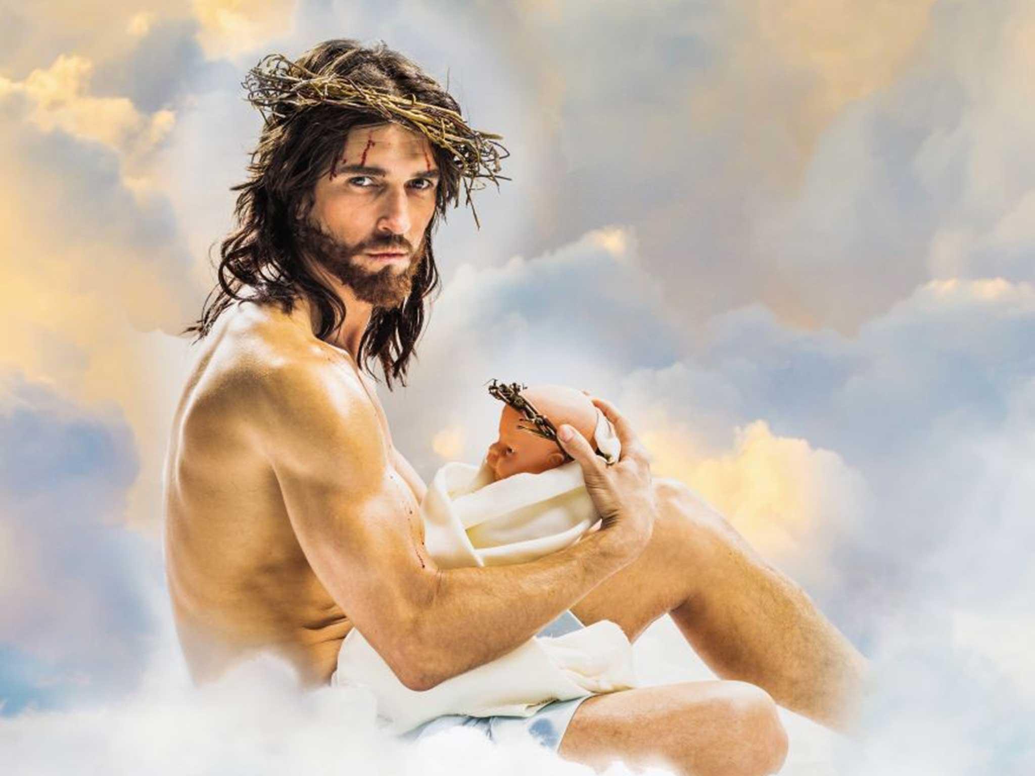 [Image: 39-jesus-anomoly.jpg]