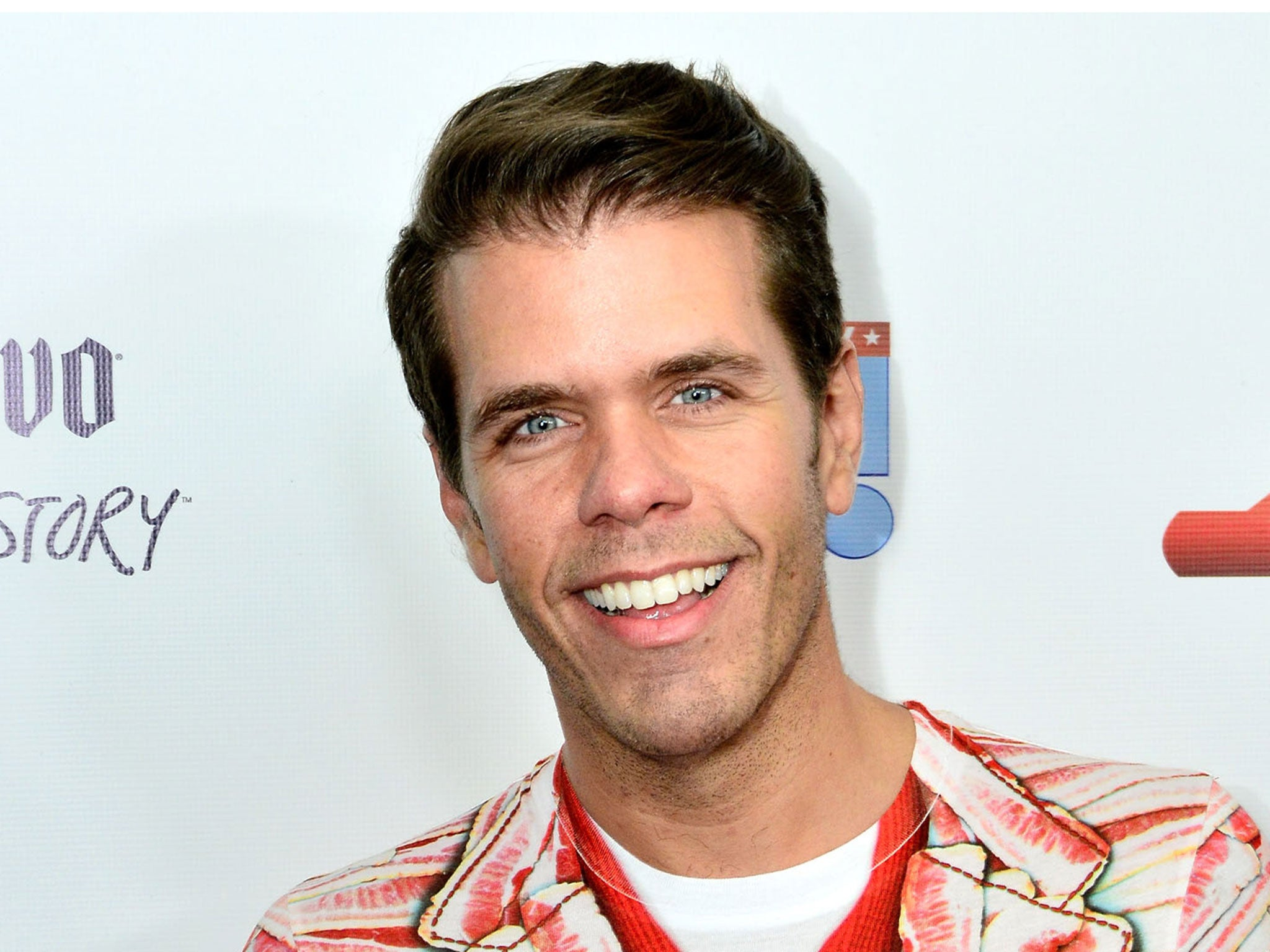 Perez Hilton will reportedly enter Celebrity Big Brother house in £150,000 deal | News | Culture | The Independent - Perez-Hilton