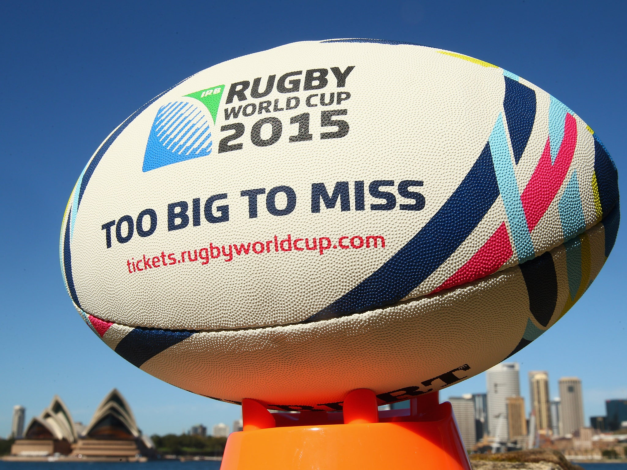 Rwc 2015 Schedule Related Keywords & Suggestions - Rwc 2015 Schedule ...