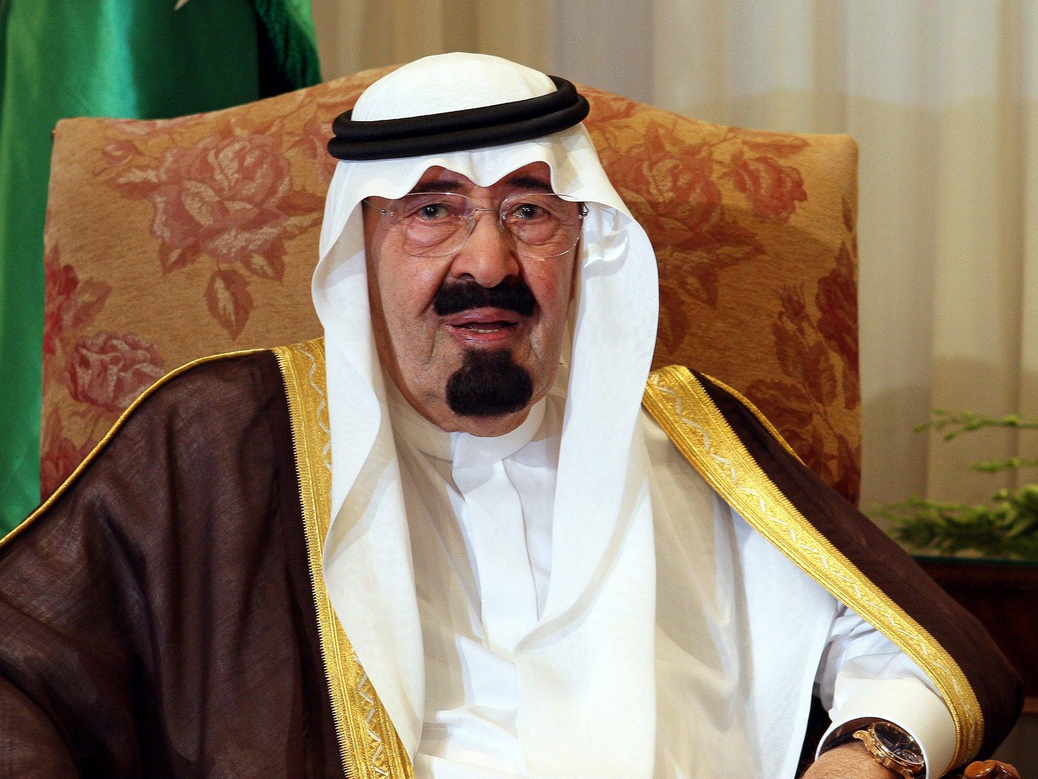 Saudi Arabian Dating  Find Love with Saudi Arabian Singles