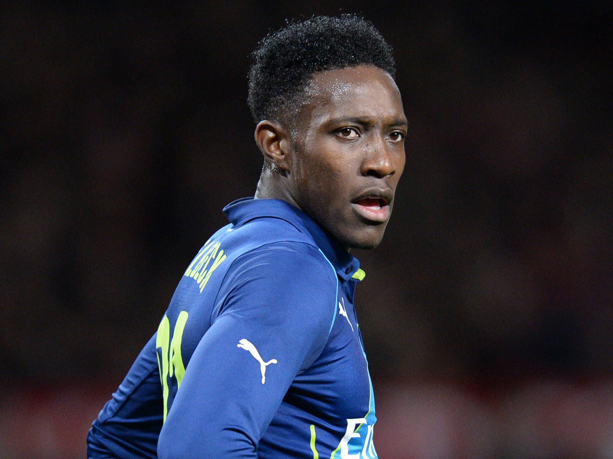 Monaco vs Arsenal team news: Three changes by Arsene ...